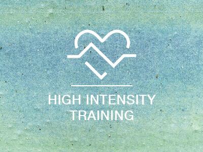 Steigern Sie Ihre <br> Ausdauer und Fitness